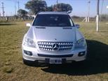 foto Mercedes Benz ML 350