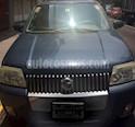 Foto venta Auto usado Mercury Mariner Premier 3.0L 4WD (2005) color Azul precio $85,000
