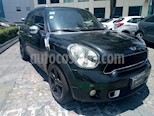 Foto venta Auto Seminuevo MINI Cooper S All Black Aut (2012) color Negro precio $232,000