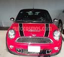 Foto venta Auto usado MINI Cooper S Hot Chili Aut (2012) color Rojo precio $265,000