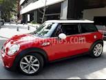 Foto venta Auto usado MINI Cooper S Hot Chili (2012) color Rojo precio $180,000