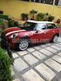Foto venta Auto usado MINI Cooper Chili 5 Puertas Aut (2017) color Rojo Chili precio $310,000