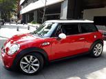 Foto venta Auto usado MINI Cooper Chili (2012) color Rojo precio $225,000