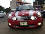 Foto venta Auto usado MINI Cooper Chili (2008) color Rojo precio $130,000