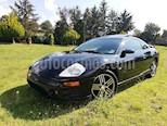 Foto venta Auto Seminuevo Mitsubishi Eclipse GT Aut (2004) color Negro precio $68,000