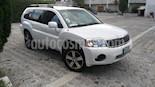 Foto venta Auto usado Mitsubishi Endeavor LS (2010) color Blanco precio $150,000