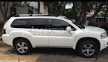Foto venta Auto usado Mitsubishi Endeavor XLS (2011) color Blanco Diamante precio $175,000