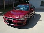 Foto venta Auto usado Mitsubishi Galant  2.0 GLX Aut 4P (2001) color Rojo Vivo precio $3.000.000