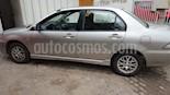 Foto venta Auto Usado Mitsubishi Lancer 1.6  (2006) color Plata precio $3.700.000