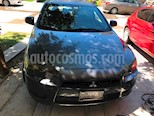 Foto venta Auto Seminuevo Mitsubishi Lancer DE ABS & AC (2011) color Gris Grafito precio $107,000