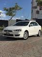 Foto venta Auto usado Mitsubishi Lancer ES CVT (2012) color Blanco precio $145,000