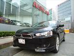 foto Mitsubishi Lancer GTS CVT Sun & Sound