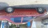 Foto venta carro usado Mitsubishi Lancer Version Sin Siglas L4,1.3i S 1 1 color Rojo precio u$s1.000