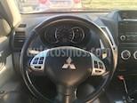 Foto venta Auto usado Mitsubishi Montero Sport 2.5 4X2 Aut   (2015) color Plata precio $13.500.000