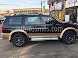 Foto venta Auto usado Mitsubishi Montero Sport 3.0L GLS Aut color Negro precio u$s7,600