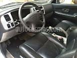 Foto venta Auto usado Mitsubishi Montero Sport 4x4  color Gris precio u$s22.500
