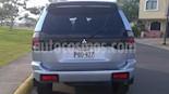 Foto venta Auto usado Mitsubishi Montero Sport 4x4  color Gris precio u$s9.400