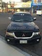 Foto venta Auto Usado Mitsubishi Montero 3.2L GLS Aut  (2001) color Negro precio u$s7.000