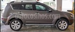 Foto venta Auto Seminuevo Mitsubishi Outlander Mitsubishi Outlander 2.4L Limited (2011) color Arena precio $180,000