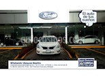 Foto venta Auto Seminuevo Nissan Altima Exclusive (2013) color Blanco precio $160,000