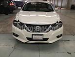 Foto venta Auto Seminuevo Nissan Altima Exclusive (2017) color Blanco Perla precio $305,000