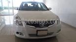 Foto venta Auto Seminuevo Nissan Altima SR 3.5L CVT (2012) color Blanco precio $164,000