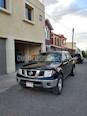 Foto venta Auto usado Nissan Frontier Pro-4X 4x2 V6 (2006) color Negro precio $156,000