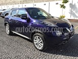 Foto venta Auto Seminuevo Nissan Juke 1.6 EXCLUSIVE CVT 5P (2017) precio $339,000