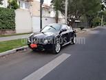 Foto venta Auto Seminuevo Nissan Juke Advance CVT (2012) color Negro precio $175,000