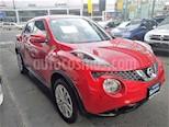 Foto venta Auto Seminuevo Nissan Juke Exclusive CVT NAVI (2018) color Rojo Infierno precio $332,000