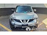 Foto venta Auto Seminuevo Nissan Juke JUKE ADVANCE CVT (2017) precio $333,000