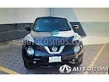 Foto venta Auto Seminuevo Nissan Juke JUKE EXCLUSIVE CVT (2017) precio $343,000