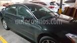 Foto venta Auto usado Nissan Maxima SE Touring CVT (2008) color Negro precio $130,000