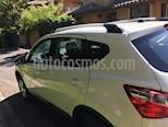 Foto venta Auto usado Nissan Qashqai 2.0L 4x2 Aut (2013) color Blanco precio $4.500.000