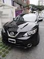 Foto venta Auto usado Nissan Qashqai 2.0L GSL Sense  color Negro precio u$s17,800