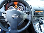 Foto venta Auto usado Nissan Sentra 2.0  (2011) color Azul precio $4.950.000