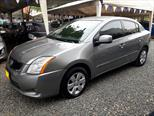 Foto venta Carro usado Nissan Sentra 2.0L E (2013) color Gris precio $28.000.000