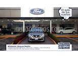 Foto venta Auto Seminuevo Nissan Sentra ADVANCE MT (2017) color Gris precio $199,000
