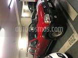 Foto Nissan Terrano  2.5L Diesel CS