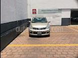 Foto venta Auto Seminuevo Nissan Tiida HB Premium (2012) color Arena precio $143,000