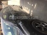 Foto venta Auto Usado Nissan Tiida Sedan SL 1.6L (2014) color Negro precio u$s9,500