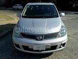 foto Nissan Tiida Tekna 1.8 Full 4Ptas. (124cv)