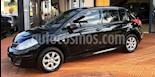 Foto venta Auto usado Nissan Tiida Tekna 1.8 Full 5Ptas. (126cv) (L10) (2013) color Negro precio $255.000