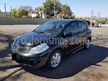 Foto venta Auto Usado Nissan Tiida Tekna (2014) color Negro precio $250.000
