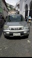 Foto venta Auto Usado Nissan X-Trail 2.5L Exclusivo 3ROW 4x4 (2009) color Plata precio u$s15.000