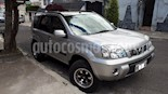 Foto venta Auto Usado Nissan X-Trail 2.5L Sense 2ROW  (2012) color Plata precio u$s22.500