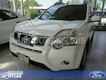 Foto venta Auto Seminuevo Nissan X-Trail Advance (2014) color Blanco precio $205,000