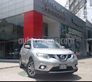 Foto Nissan X-Trail Exclusive 3 Row