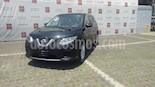 Foto venta Auto Seminuevo Nissan X-Trail Sense 2 Row (2017) color Negro precio $240,000