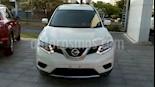 Foto venta Auto Usado Nissan X-Trail Sense 3 Row (2017) color Blanco precio $295,000